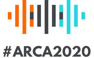 Rich Data Corp Sponsors ARCA Credit Summit 2020