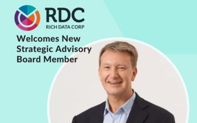RDC Welcomes New Strategic Advisory Board Member